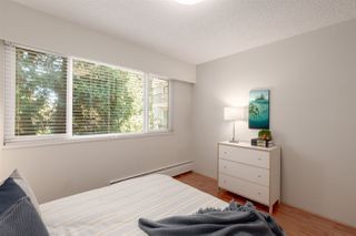 Photo 12: 205 2033 W 7TH Avenue in Vancouver: Kitsilano Condo for sale (Vancouver West)  : MLS®# R2399698
