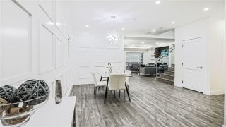 """Photo 10: 2208 PITT RIVER Road in Port Coquitlam: Mary Hill House for sale in """"MARY HILL"""" : MLS®# R2410867"""