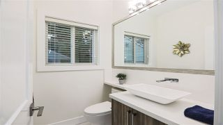 """Photo 14: 2208 PITT RIVER Road in Port Coquitlam: Mary Hill House for sale in """"MARY HILL"""" : MLS®# R2410867"""