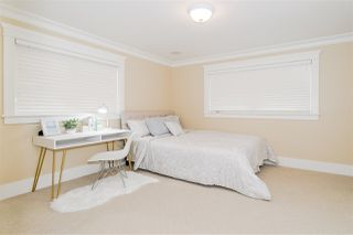 Photo 15: 3228 E 45TH Avenue in Vancouver: Killarney VE House for sale (Vancouver East)  : MLS®# R2423482