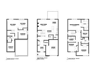 Photo 2: Lot SA42 Samaa Court in West Bedford: 20-Bedford Residential for sale (Halifax-Dartmouth)  : MLS®# 202001385