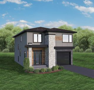 Photo 1: Lot SA42 Samaa Court in West Bedford: 20-Bedford Residential for sale (Halifax-Dartmouth)  : MLS®# 202001385