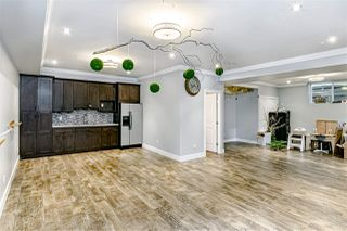 """Photo 15: 24348 104A Avenue in Maple Ridge: Albion House for sale in """"SPENCERS GREEN"""" : MLS®# R2435076"""