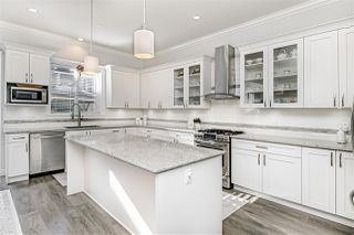 """Photo 2: 24348 104A Avenue in Maple Ridge: Albion House for sale in """"SPENCERS GREEN"""" : MLS®# R2435076"""