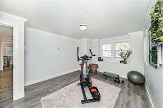 """Photo 13: 24348 104A Avenue in Maple Ridge: Albion House for sale in """"SPENCERS GREEN"""" : MLS®# R2435076"""