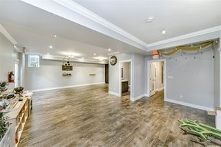 """Photo 16: 24348 104A Avenue in Maple Ridge: Albion House for sale in """"SPENCERS GREEN"""" : MLS®# R2435076"""