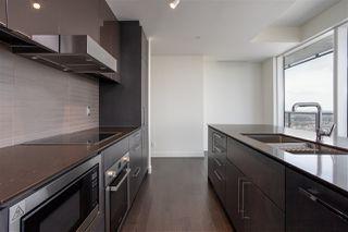 Photo 12: 2703 10360 102 Street in Edmonton: Zone 12 Condo for sale : MLS®# E4191596