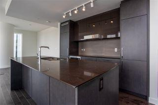 Photo 13: 2703 10360 102 Street in Edmonton: Zone 12 Condo for sale : MLS®# E4191596