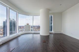 Photo 9: 2703 10360 102 Street in Edmonton: Zone 12 Condo for sale : MLS®# E4191596