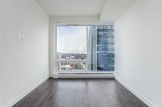 Photo 18: 2703 10360 102 Street in Edmonton: Zone 12 Condo for sale : MLS®# E4191596