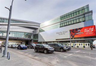Photo 33: 2703 10360 102 Street in Edmonton: Zone 12 Condo for sale : MLS®# E4191596