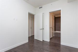 Photo 21: 2703 10360 102 Street in Edmonton: Zone 12 Condo for sale : MLS®# E4191596