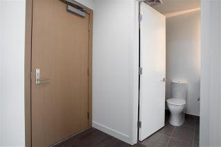 Photo 4: 2703 10360 102 Street in Edmonton: Zone 12 Condo for sale : MLS®# E4191596