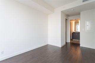 Photo 17: 2703 10360 102 Street in Edmonton: Zone 12 Condo for sale : MLS®# E4191596