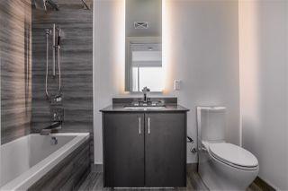 Photo 19: 2703 10360 102 Street in Edmonton: Zone 12 Condo for sale : MLS®# E4191596