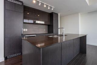 Photo 14: 2703 10360 102 Street in Edmonton: Zone 12 Condo for sale : MLS®# E4191596
