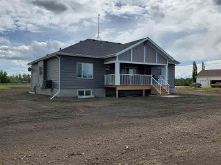 Photo 27: 8 53521 RGE RD 272: Rural Parkland County House for sale : MLS®# E4196450