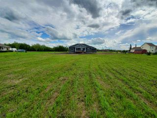 Photo 30: 8 53521 RGE RD 272: Rural Parkland County House for sale : MLS®# E4196450