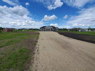 Photo 31: 8 53521 RGE RD 272: Rural Parkland County House for sale : MLS®# E4196450