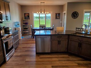 Photo 9: 8 53521 RGE RD 272: Rural Parkland County House for sale : MLS®# E4196450
