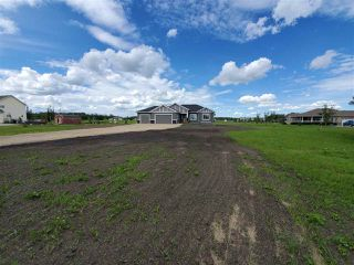 Photo 32: 8 53521 RGE RD 272: Rural Parkland County House for sale : MLS®# E4196450