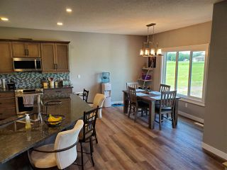 Photo 5: 8 53521 RGE RD 272: Rural Parkland County House for sale : MLS®# E4196450