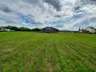 Photo 29: 8 53521 RGE RD 272: Rural Parkland County House for sale : MLS®# E4196450
