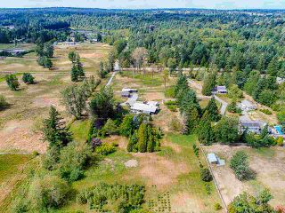 Photo 28: 1022 237A Street in Langley: Campbell Valley House for sale : MLS®# R2457690