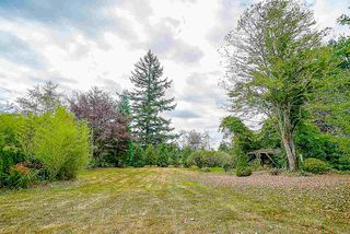 Photo 23: 1022 237A Street in Langley: Campbell Valley House for sale : MLS®# R2457690