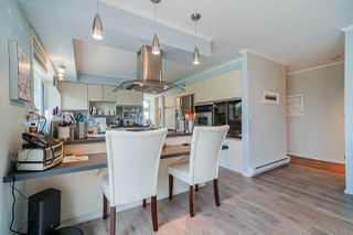 Photo 11: 1022 237A Street in Langley: Campbell Valley House for sale : MLS®# R2457690