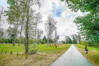 Photo 24: 1022 237A Street in Langley: Campbell Valley House for sale : MLS®# R2457690