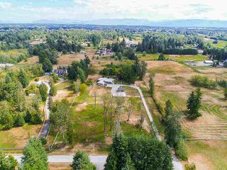 Photo 29: 1022 237A Street in Langley: Campbell Valley House for sale : MLS®# R2457690