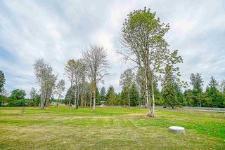 Photo 26: 1022 237A Street in Langley: Campbell Valley House for sale : MLS®# R2457690