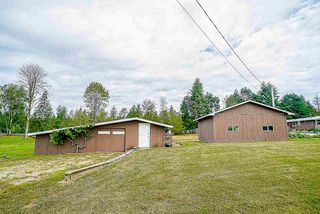 Photo 25: 1022 237A Street in Langley: Campbell Valley House for sale : MLS®# R2457690