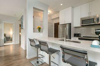 Photo 7: 306 5 ST LOUIS Street: St. Albert Condo for sale : MLS®# E4198241