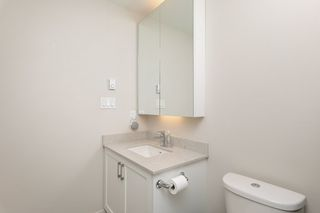 Photo 19: 306 5 ST LOUIS Street: St. Albert Condo for sale : MLS®# E4198241