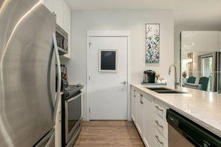 Photo 5: 306 5 ST LOUIS Street: St. Albert Condo for sale : MLS®# E4198241