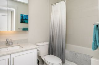 Photo 17: 306 5 ST LOUIS Street: St. Albert Condo for sale : MLS®# E4198241
