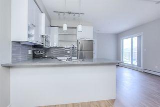 Photo 9: 202 10418 81 Avenue in Edmonton: Zone 15 Condo for sale : MLS®# E4199768