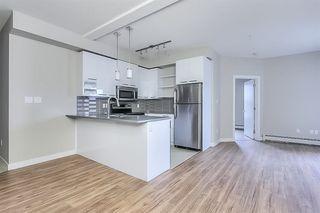 Photo 10: 202 10418 81 Avenue in Edmonton: Zone 15 Condo for sale : MLS®# E4199768
