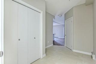 Photo 6: 202 10418 81 Avenue in Edmonton: Zone 15 Condo for sale : MLS®# E4199768