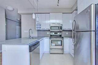 Photo 13: 202 10418 81 Avenue in Edmonton: Zone 15 Condo for sale : MLS®# E4199768