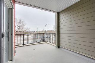 Photo 26: 202 10418 81 Avenue in Edmonton: Zone 15 Condo for sale : MLS®# E4199768