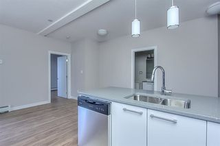 Photo 15: 202 10418 81 Avenue in Edmonton: Zone 15 Condo for sale : MLS®# E4199768
