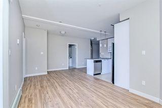 Photo 11: 202 10418 81 Avenue in Edmonton: Zone 15 Condo for sale : MLS®# E4199768
