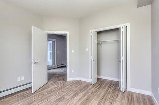 Photo 22: 202 10418 81 Avenue in Edmonton: Zone 15 Condo for sale : MLS®# E4199768