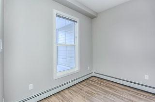 Photo 17: 202 10418 81 Avenue in Edmonton: Zone 15 Condo for sale : MLS®# E4199768