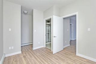 Photo 16: 202 10418 81 Avenue in Edmonton: Zone 15 Condo for sale : MLS®# E4199768