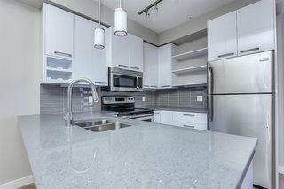 Photo 14: 202 10418 81 Avenue in Edmonton: Zone 15 Condo for sale : MLS®# E4199768