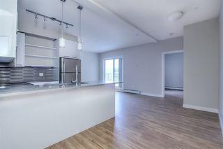 Photo 8: 202 10418 81 Avenue in Edmonton: Zone 15 Condo for sale : MLS®# E4199768